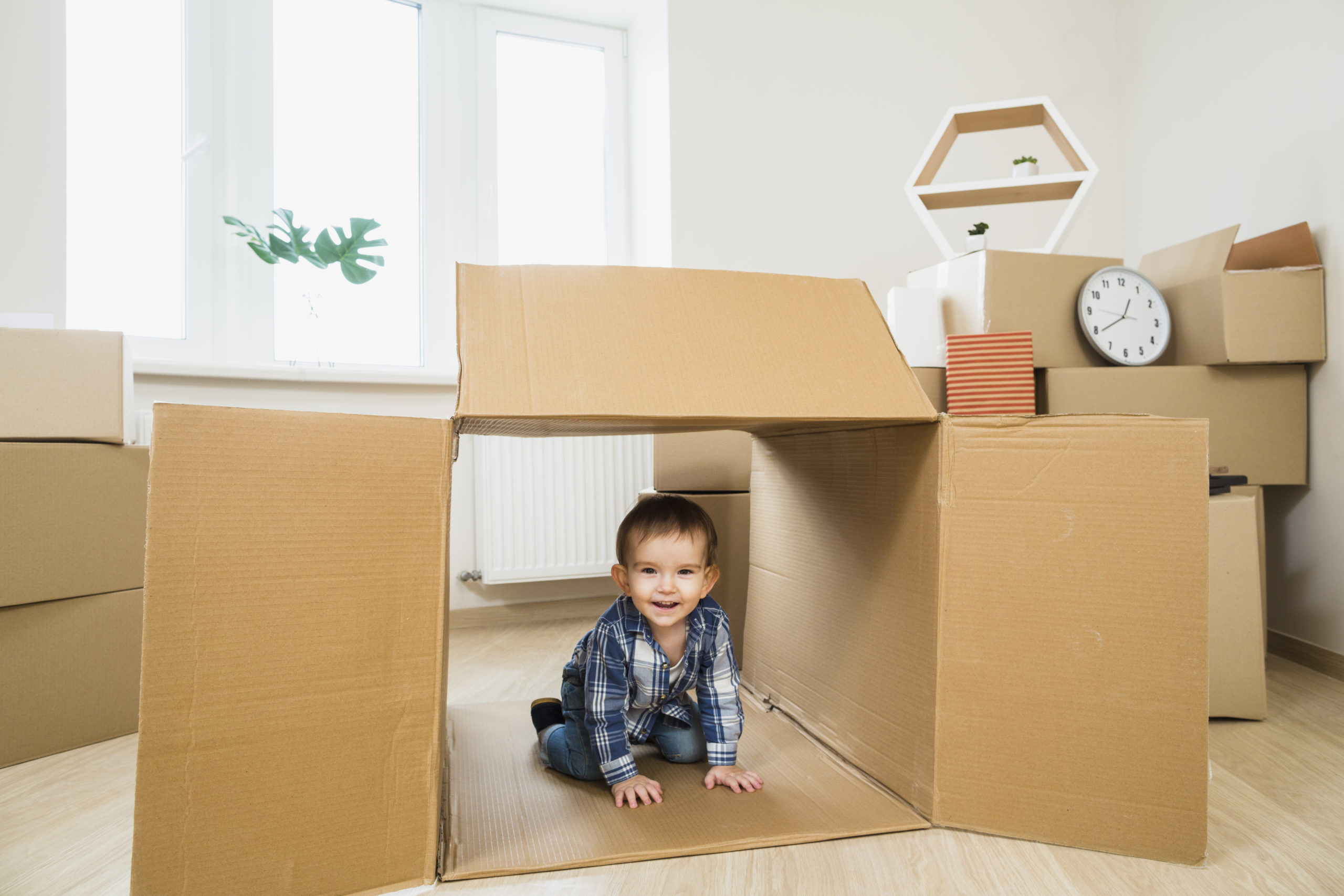 Shifting your House? You need to follow some do's and dont's