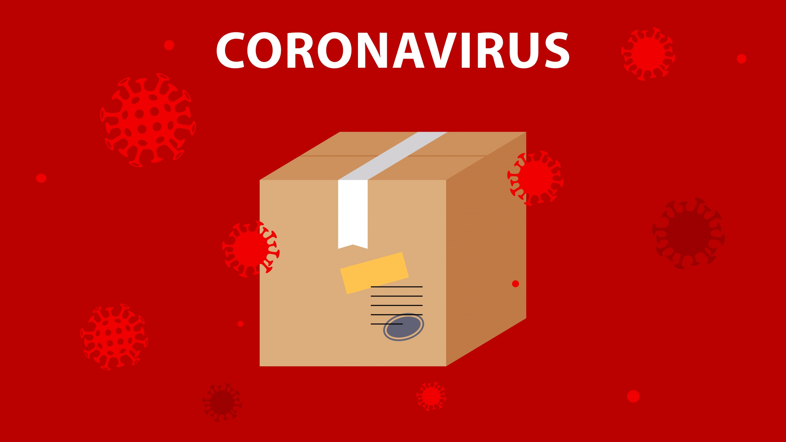 Safety measures in Relocation Services during Corona Virus pandemic